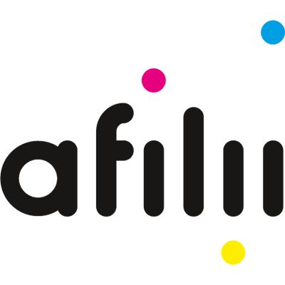 afilii_logo-solo