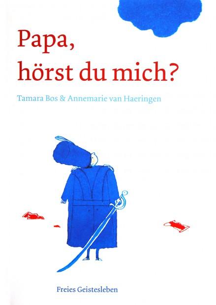 kinderliteratur-papa-hoerst-du-mich-cover