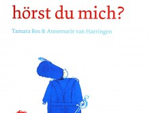 kinderliteratur-papa-hoerst-du-mich-coverq