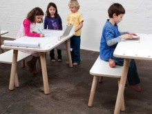 kindertisch-design-schreibtisch-mitwachsend-growing-table-pure-position_2