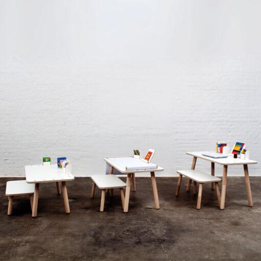 Schreibtisch-mitwachsend-growing-table-pure-position_2