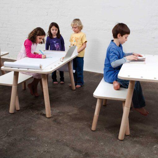 Schreibtisch-mitwachsend-growing-table-pure-position_3