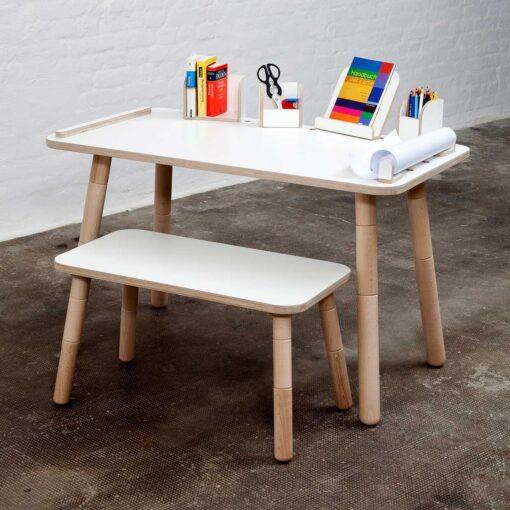 Schreibtisch-mitwachsend-growing-table-pure-position_4