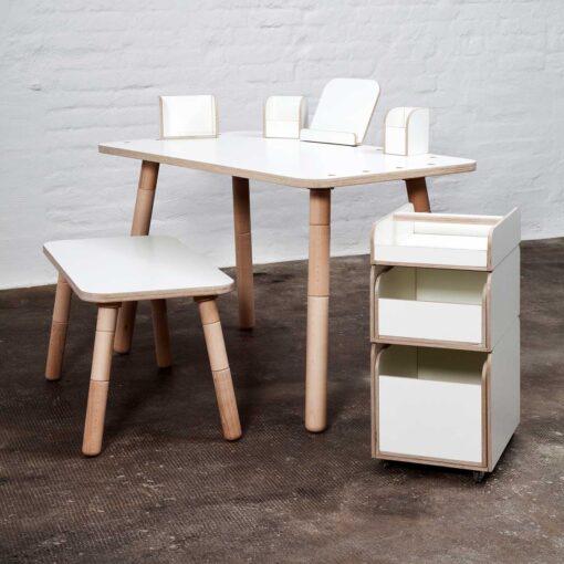 Schreibtisch-mitwachsend-growing-table-pure-position_5