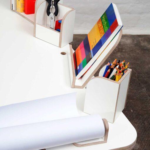 Schreibtisch-mitwachsend-growing-table-pure-position_6