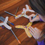 kreatives-spielzeug-indoorbummerang-myfibo_2