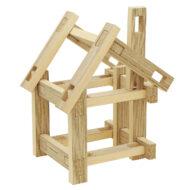 kreatives-Spielzeug-Spielzeug-aus-Holz-Spinifex-Cluster_1