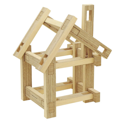 spinifex cluster kreatives spielzeug afilii design for kids. Black Bedroom Furniture Sets. Home Design Ideas
