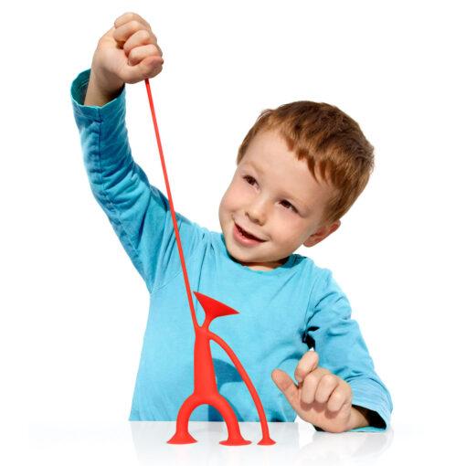 kreatives-Spielzeug-open-ended-play-Oogi-von-Moluk