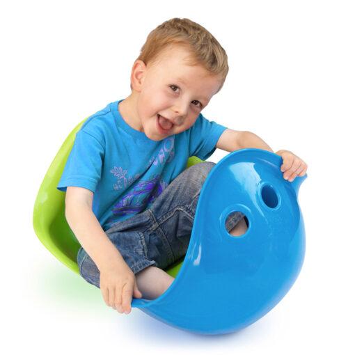 kreatives-spielzeug-open-ended-toys-moluk-Bilibo