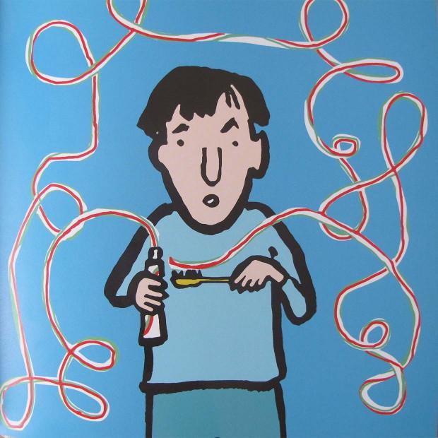 kinderliteratur-kinderbuch-illustration-lumpilampiluftballon_1