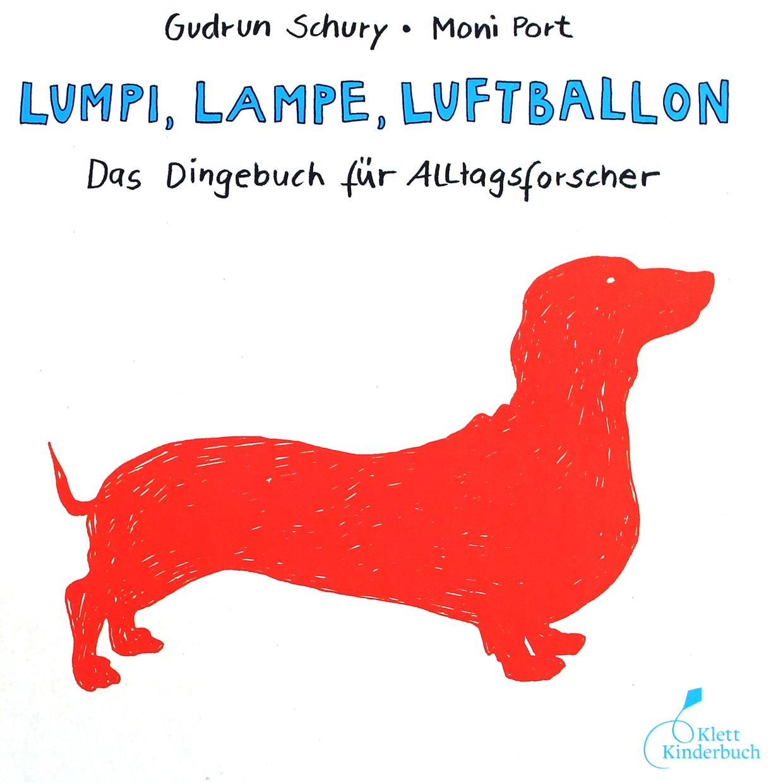 kinderliteratur-klett-kinderbuch-verlag_lumpi_lampi_luftballon_titel