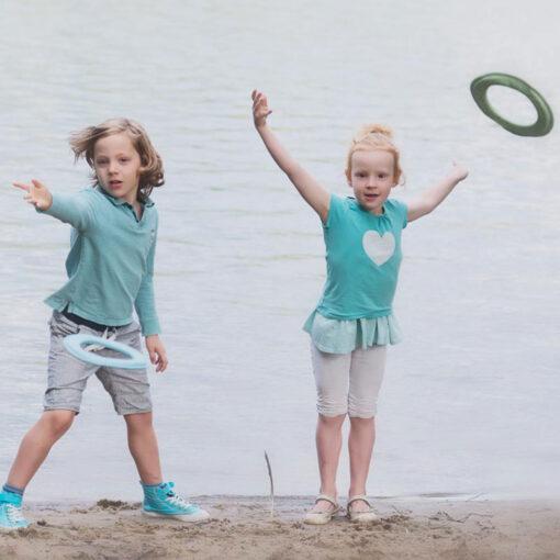kreatives-spielzeug-pantolinos-frisbee-loop_1
