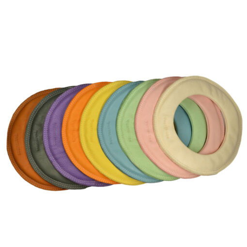 kreatives-spielzeug-pantolinos-frisbee-loop_5