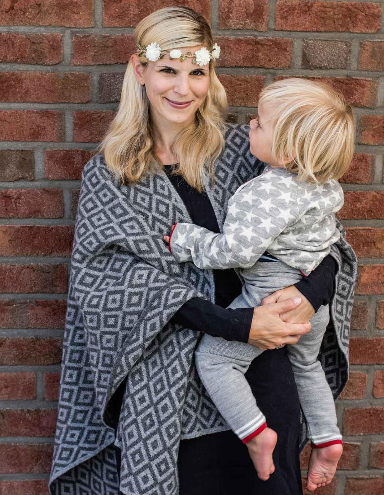 mum-blogger-marisa-hart-baby-kind-und-meer