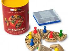 bastelmaterial-fuer-kinder-naseweiss-zauberstempel_3
