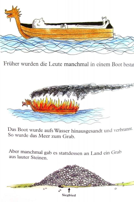 kinderbuch-illustration-moritz-verlag-und-was-kommt-danach_1