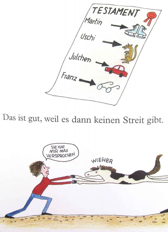 kinderbuch-illustration-moritz-verlag-und-was-kommt-danach_2