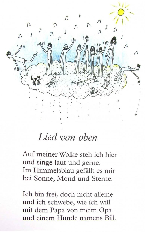 kinderbuch-illustration-moritz-verlag-und-was-kommt-danach_3