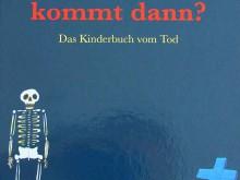 kinderliteratur-moritz-verlag-und-was-kommt-danach-quad