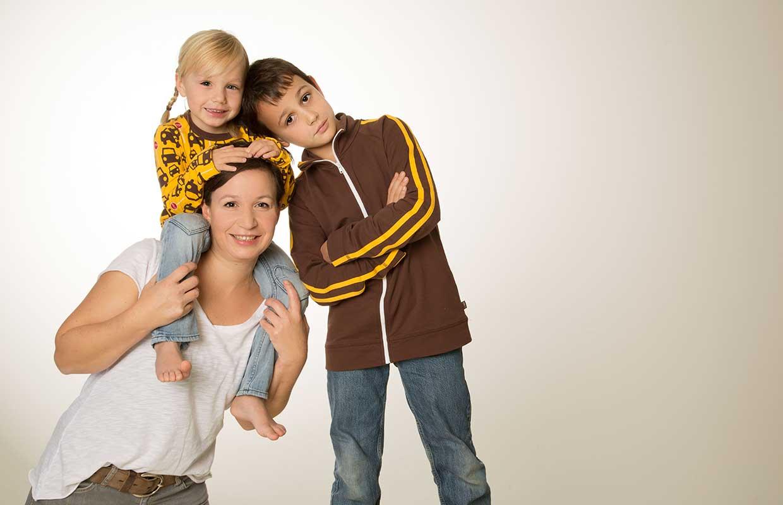 mum-blogger-sandra-wiedemann-kleine-familienwelt