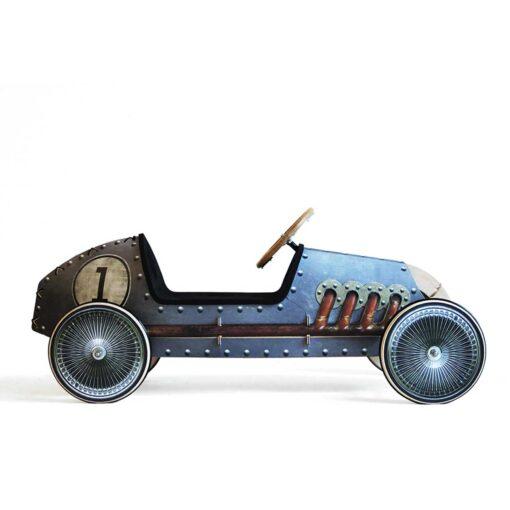 kreatives-Spielzeug-Holz-Rutschauto-flink_6