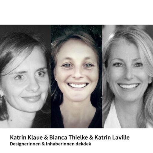designer-spielzeug-katrin-klaue-bianca-thielke-katrin-laville