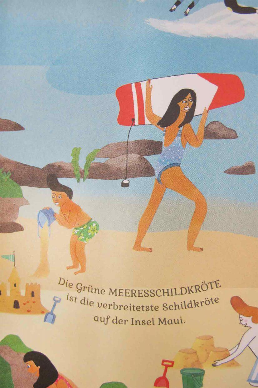 kinderbuch-illustration-der-atlas-der-abenteuer-gestalten-verlag_1
