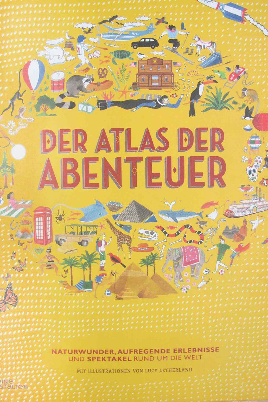 kinderliteratur-der-atlas-der-abenteuer-gestalten-verlag-1