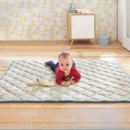 afilii die plattform f r kindgerechtes design architektur. Black Bedroom Furniture Sets. Home Design Ideas