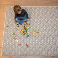 sitzsack f r kinder von millemarille afilii design for kids. Black Bedroom Furniture Sets. Home Design Ideas