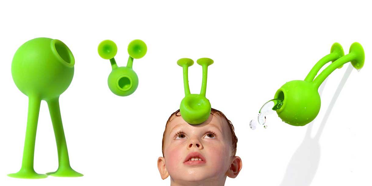kreatives-spielzeug-design-spielzeug-moluk-bongo-5