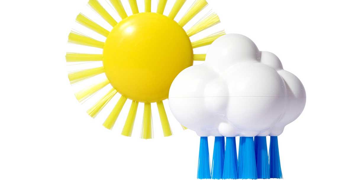 kreatives-spielzeug-design-spielzeug-moluk-brush-sonny_cloudy_9