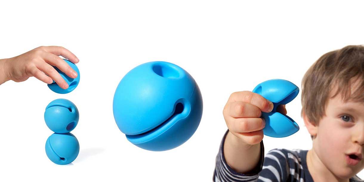 kreatives-spielzeug-design-spielzeug-moluk-mox_3