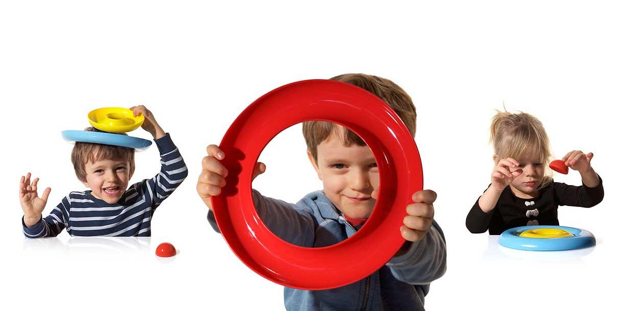 kreatives-spielzeug-design-spielzeug-moluk-nello_7