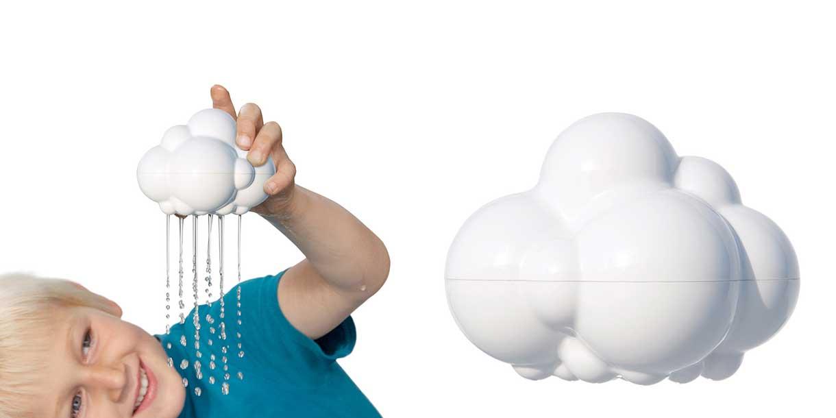 kreatives-spielzeug-design-spielzeug-moluk-plui-rain-cloud_7