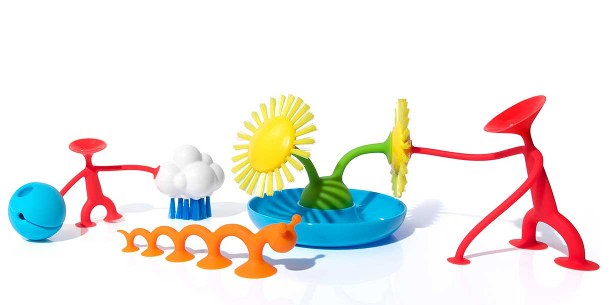 kreatives-spielzeug-design-spielzeug-moluk_1