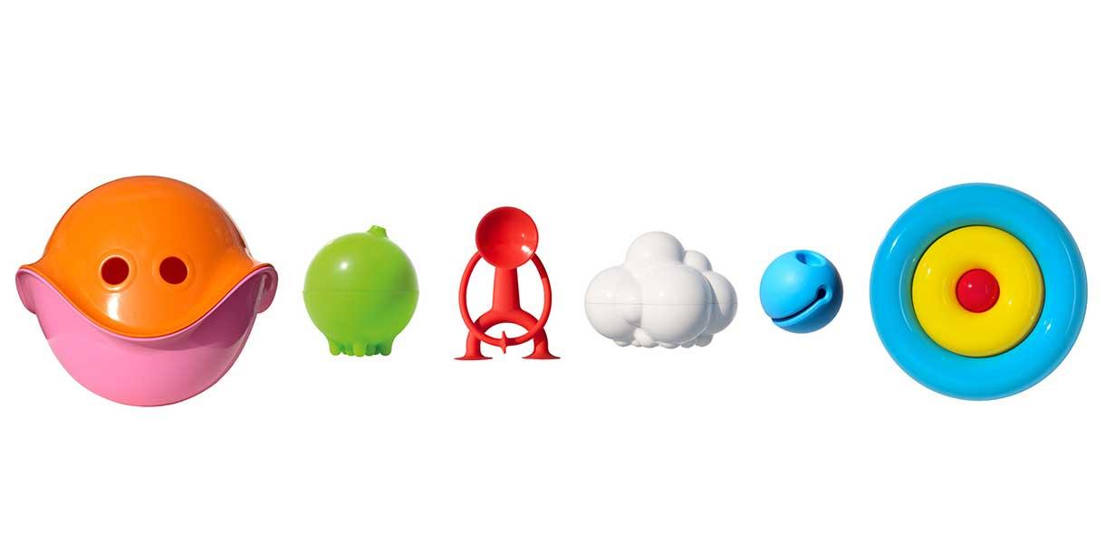 kreatives-spielzeug-design-spielzeug-moluk_2