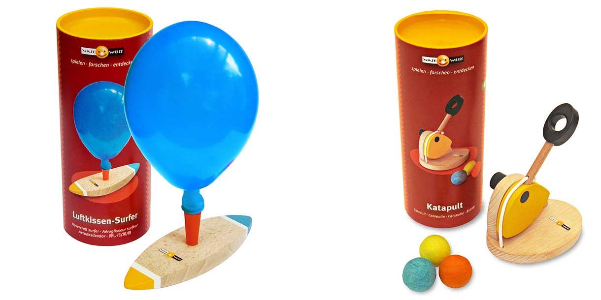 kreatives-spielzeug-spielzeug-aus-holz-naseweiss-luftkissensurfer-katapult_3