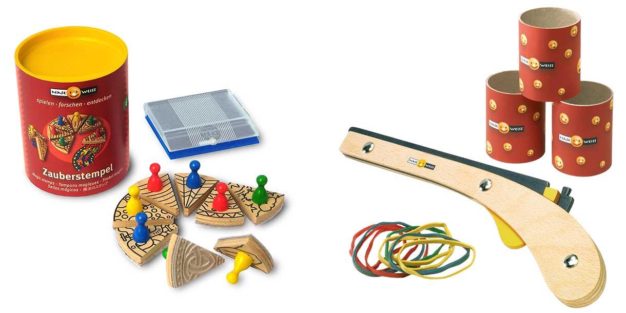 kreatives-spielzeug-spielzeug-aus-holz-naseweiss-zauberstempel-muskete_2