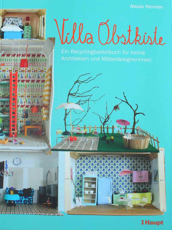 DIY-mit-Kindern-Villa-Obstkiste-Hauptverlag