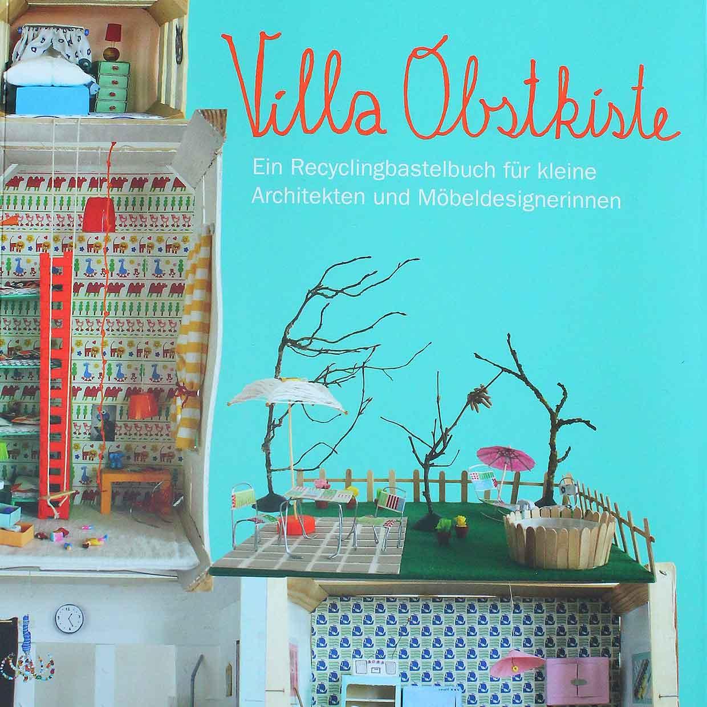 DIY-mit-Kindern-Villa-Obstkiste-Hauptverlag-quad
