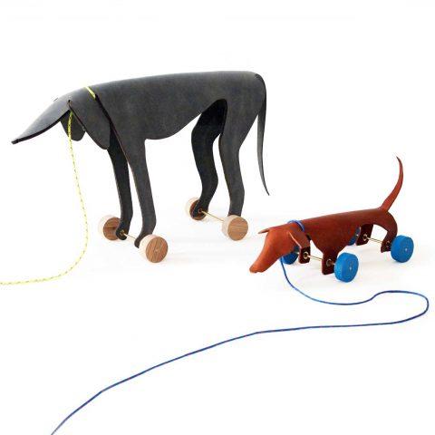 Design-Spielzeug-Ziehtier-Sprinter-Waldi_1