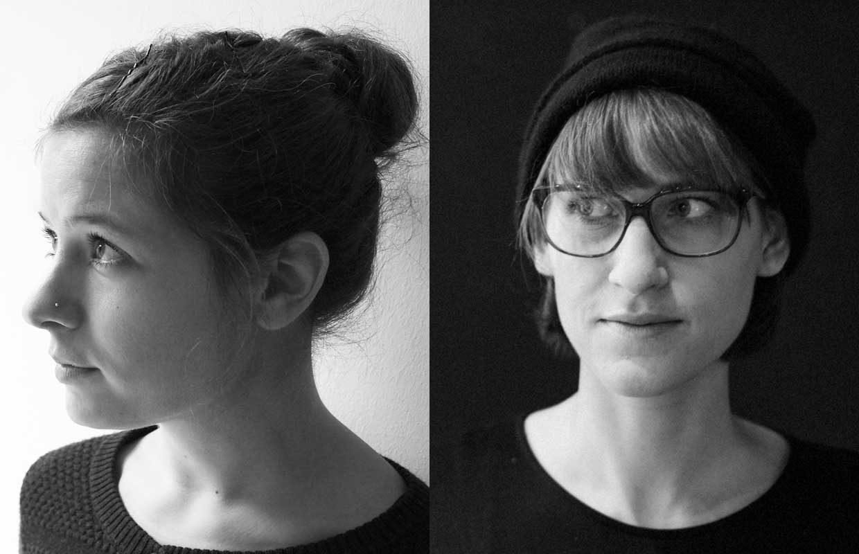 Spielzeug-Designer-Ellen-Heilmann-Kathrin-Schumacher
