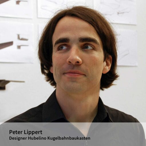 spielzeug-designer-peter-lippert