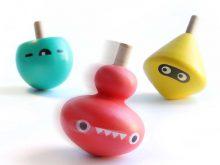 kreatives-Spielzeug-neue-reunde-Kreiselolympiade_1