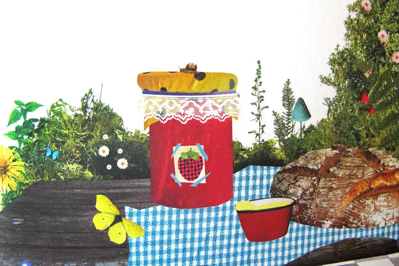 Kinderbuch-Illustration-Der-Miesepups_3