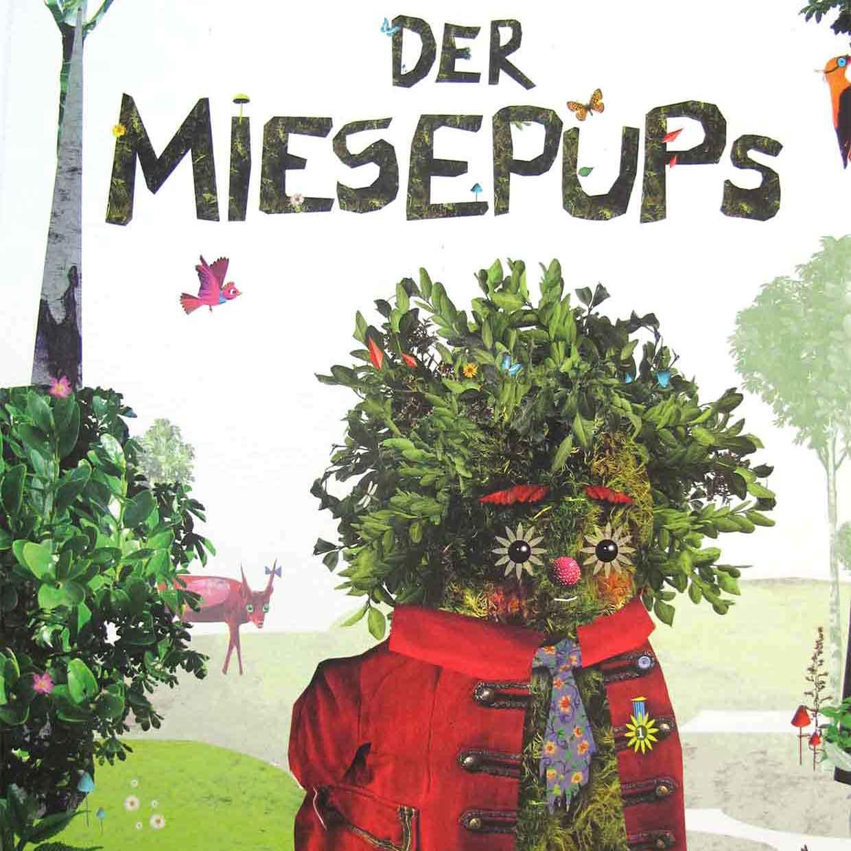 Kinderliteratur_Der-Miesepups-Verlag-Voland&Quist-quad