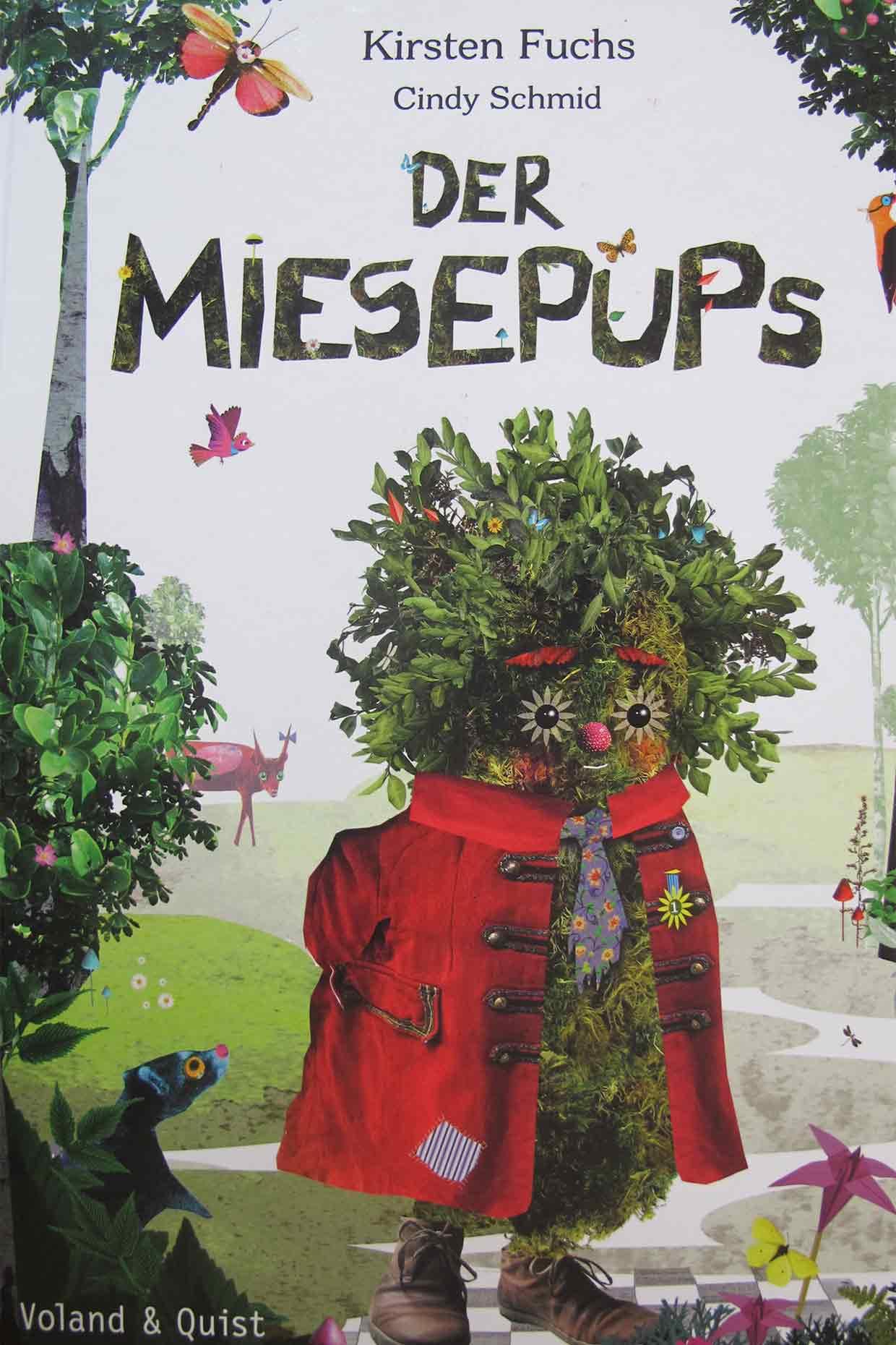 Kinderliteratur_Der-Miesepups-Verlag-Voland&Quist