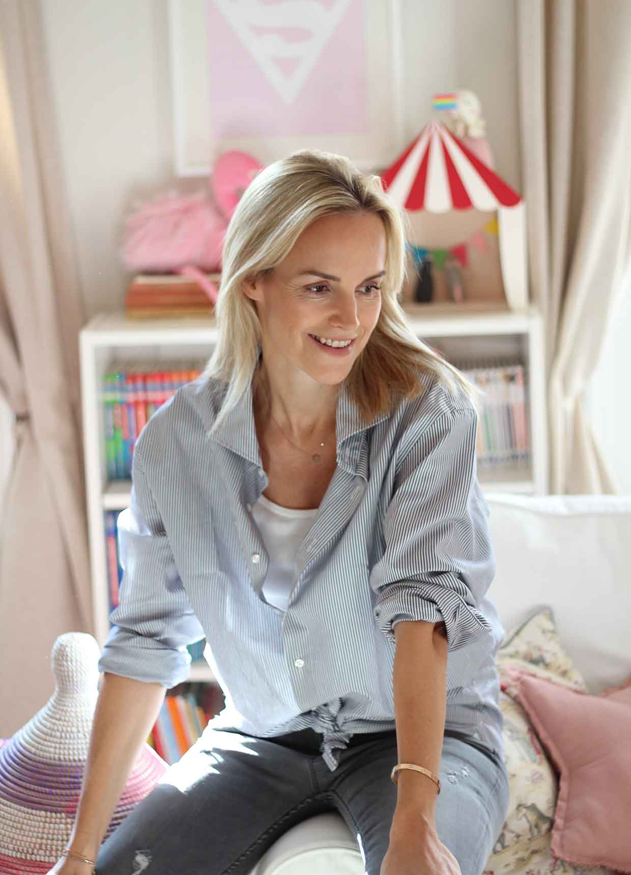 Mum-Blogger-Isabelle-Flandorfer-mothers´finest